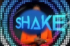 SHAKE-17TH AUGUST 2019