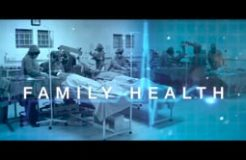 FAMILY HEALTH-15TH MAY 2019 (COLON HYDROTHERAPY, EATING DISORDER)