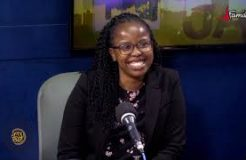 JAM 316 LIFESTYLE FRIDAY-10TH JULY 2020 (TAX COMPLIANCE)