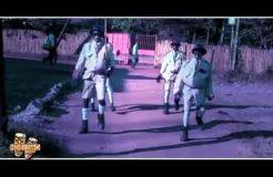 Nderemo 18th May