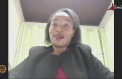 Jam 316 Motivation Monday - 26/7/2021 (The Story of Tabitha Wachira)