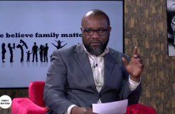 FAMILY MATTERS-31ST JANUARY 2019 (RECAP SHOW)