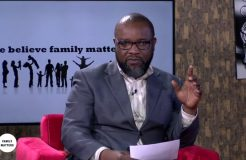 FAMILY MATTERS-31ST JANUARY 2019 (RECAP SHOW)