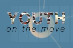 Youth On The Move Episode 29th October 2017