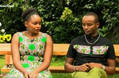 KUWA TOFAUTI YOUNG AND MARRIED EPSD 12 23RD APRIL 2018