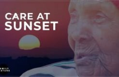 Family Feature - 7/8/2021 (Care  At Sunset)