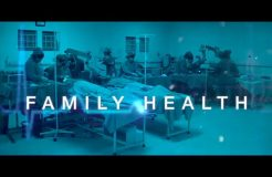 FAMILY HEALTH - 26TH DECEMBER 2020(ACID REFLUX & EATING DISORDERS)