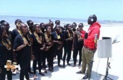 NDEREMO AFRICA-3RD MAY 2019 (PHILIP TUJU)