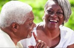 THIS IS THE DAY-4TH MARCH 2020 (RETIREMENT PLANNING)
