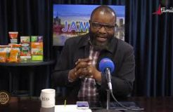 Jam 316 Relationship Clinic - 29/7/2021 (Unorthodox Relationships - Marriage Across Age)