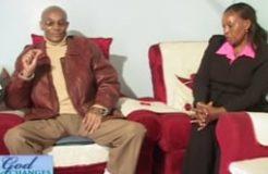 God Changes People-Bethwel-Rukungu