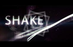 SHAKE 5TH DECEMBER