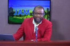 JAM 316-1ST FEBRUARY 2019 (GOD WORKING IN YOU)