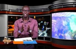 NDEREMO-13TH MARCH 2019
