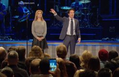 Joel Osteen- Better Together