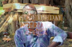 NDEREMO 9TH MARCH PART 2