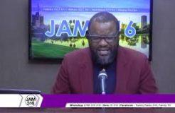 JAM 316-4TH JANUARY 2019 (FRUITFULNESS)