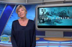 FAMILY HEALTH 11TH APRIL 2018