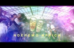NDEREMO-26TH APRIL 2019 -(PRINCESS FARIDA)