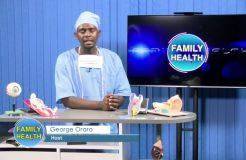 Family Health Ssn5 Episode 6