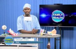 Family Health Ssn5 Episode 6