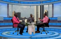 CROSSTALK-21ST OCTOBER 2019 (UNDERSTANDING DEBTS)