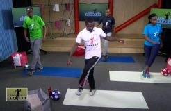 Family Fitness Ssn2 Episode3