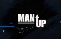 Man Up - 16/8/2021 (Authentic Manhood: Understanding Your Partner)