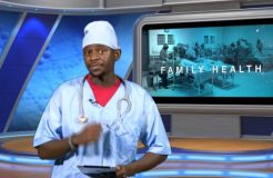 FAMILY HEALTH 21ST MARCH
