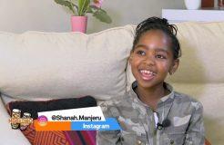NDEREMO 2ND MARCH PART 2 - SHANAH MANJERU