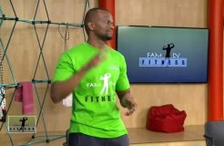 Family Fitness Ssn3 - Episode3