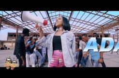 Nderemo Show  7th July 2017 - Stonee Jiwe