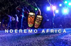 Nderemo 11th October 2017