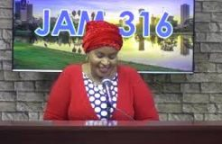 JAM 316-8TH JANUARY 2019 (GUARD YOUR VISION)