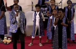 NDEREMO-7TH MARCH 2019 (CONCERT)