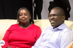 FAMILY MATTERS 17TH MAY 2018