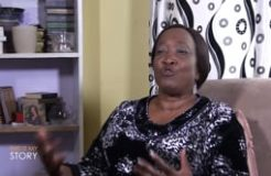 THIS IS MY STORY-20TH JANUARY 2020 (SUSAN ATIENO)