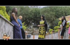 Nderemo 3rd March 2017 Sylvia Munia