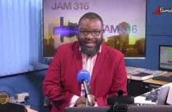JAM 316 RELATIONSHIP CLINIC - 25TH FEBRUARY 2021 ( FATAL ATTRACTION)
