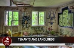 LAWYERS ON CALL-29TH FEBRUARY 2020 (LANDLORDS AND TENANTS)