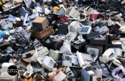 FAMILY FEATURE-2ND FEBRUARY 2019 (E-WASTE)