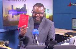 JAM 316 DEVOTION - 31ST MARCH 2021 (BENEFITS OF THE RESURRECTION: PREACH THE GOSPEL)