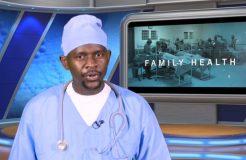 FAMILY HEALTH 7TH FEB 2018