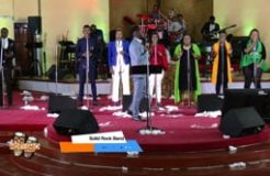 NDEREMO CONCERT-24TH DECEMBER 2019