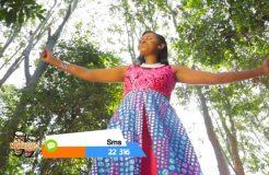 NDEREMO-8TH JUNE 2018 (TYBE)