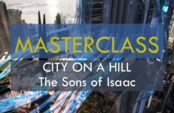 MASTER CLASS-25TH JULY 2018