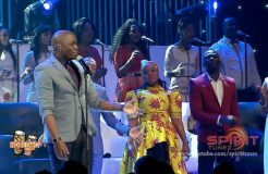 NDEREMO-12TH APRIL 2019 (MANOLO)
