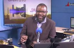 JAM 316 PARENTING TUESDAY - 2ND MARCH 2021(NAVIGATING PERSONALITIES IN CHILDREN)